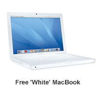 free macbook
